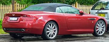 used aston martin db9 aston martin convertible related images start 250 weili