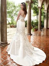 cheap wedding dresses in london casablanca bridal wedding dresses the wedding specialiststhe