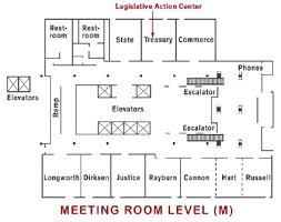 Floor Plan For Hotel Hotel Floor Plans