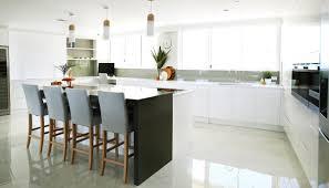kitchen cabinets gold coast custom kitchens bathrooms bars u0026 laundries gold coast to