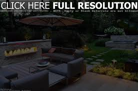 Backyard Garden Ideas For Small Yards Ideas For Backyards With Dogs Home Outdoor Decoration
