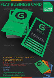 Print Business Cards Photoshop 1469 Best Minimal Business Card Design Images On Pinterest
