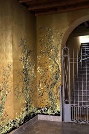265 best wall murals images on pinterest wall murals golden oriole wallpaper panels from timorous beasties