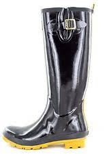 womens rubber boots size 9 size 9 womens rubber boots joules welly gum boots cheetah