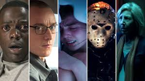 new hollywood movies 2017 15 most anticipated horror movies of 2017 watch the trailers