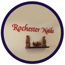 rc nails nail salon rochester mn