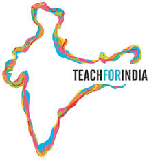 How To Make A Resume For Teaching Job by Teach For India Wikipedia