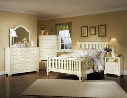 Cottage Home Decorating Ideas Cottage Style White Bedroom Furniture Furniture Home Decor