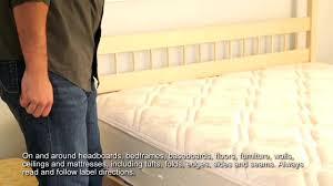How To Check For Bed Bugs At Home How To Identify Bed Bugs U0026 Kill Them With Home Defense Dual Action