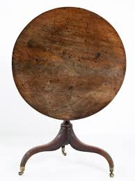 antique tilt top table regency english tilt top table 33 diameter antique and art exchange