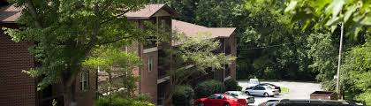 2 Bedroom Apartments In Greenville Nc Eastbrook U0026 Village Green Affordable Apartments For Rent In