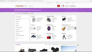 aliexpress vs wish 16 amazing online shopping sites like wish layerpoint