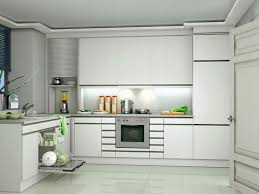 European Kitchen Cabinets Gencongresscom - European kitchen cabinet