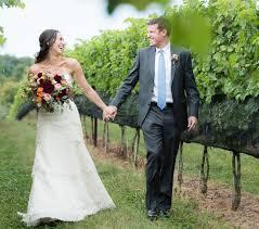 Wedding Photographers Dc Seven Wedding Photos You Can U0027t Live Without Washingtonian