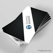 visitenkarten designer web developer visitenkarten design topdruck