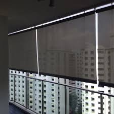 roller blinds legate lifestyle