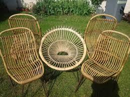 prix d un rempaillage de chaise cannage rempaillage chaise tarif prix