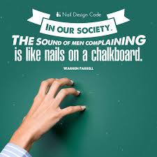 Nails Meme - 5 funniest memes quotes about nails with hq photos