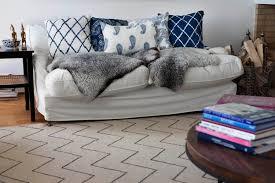 teppich skandinavisches design journelles maison chhatwal jonsson fredericia furniture und