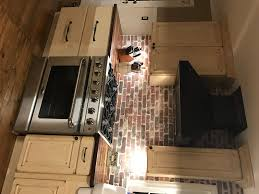 Kitchen Designers In Maryland Mega Kitchen U0026 Bath Remodeling Is Located In Maryland