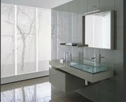 Bathroom Dividers Bathroom 2017 Design Home Bathroom Interior Style Japanese