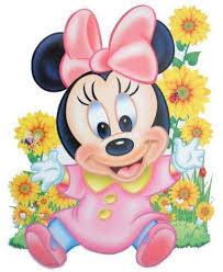 minnie mouse wall decor ebay