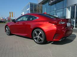 lexus cars red lexus kaunas