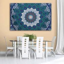 Bedroom Tapestry Wall Hangings Online Get Cheap Bedroom Tapestry Aliexpress Com Alibaba Group
