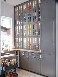 ikea metod kitchen wall cabinets ikea metod the most and affordable kitchen system