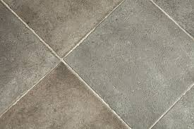 save save save great deals on vinyl flooring