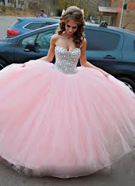 vestidos de quinceanera buy hot pink strapless vestidos de quinceanera dresses with