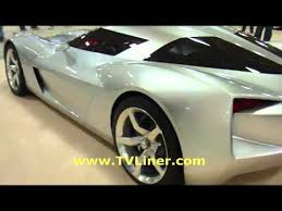 2011 stingray corvette 2011 chevy corvette stingray