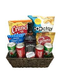 same day gift basket delivery the gift basket is available for same day delivery in