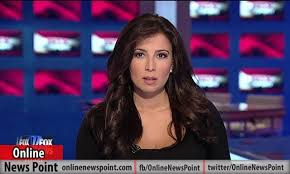 beautiful news top 10 most beautiful female news anchors in the world storyomg