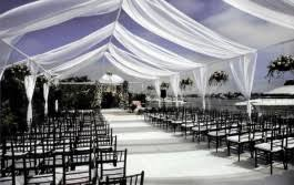 tent rentals los angeles party tent rentals los angeles local events rental