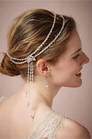 pretty headbands with headpiece hairstyles with headband pretty headbands for