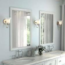 sconces bathroom lighting the home depot