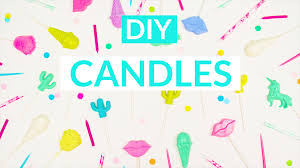 create your own candles with this easy diy evite