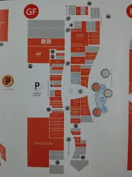 Dadeland Mall Map 100 Floor Plan Mall Mall Map For Plaza Carolina A Simon