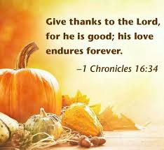 christian thanksgiving banner festival collections