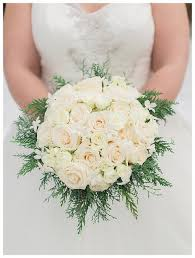 wedding flowers green bay wi wedding flowers in green bay wi wedding at riverview