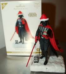 32 best hallmark ornaments images on