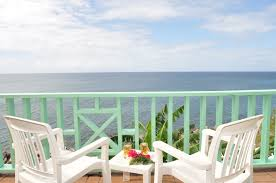 discover st kitts special caradonna adventures