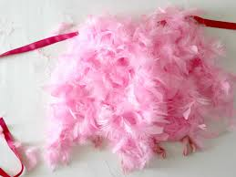 how to make a pink flamingo halloween costume how tos diy