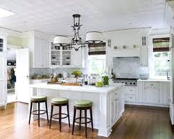 southern kitchen ideas white kitchen ideas modern must design southern living