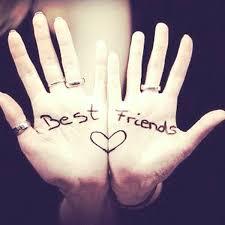 wonderful birthday wishes for best happy birthday to my best friend birthday wishes for a friend