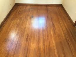 hardwood floors unlimited part 36 finish options the creative