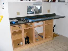single wide mobile home kitchen remodel ideas 1971 skyline single wide kitchen remodel mmhl