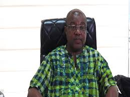 ghana ports u0026 harbours authority goil makes great strides in