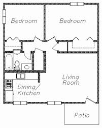two bedroom two bath house plans 50 beautiful photograph of two bedroom house plans home house